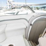 SEA HAVEN is a Formula 40 Cruiser Yacht For Sale in San Diego-15