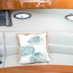 SEA HAVEN is a Formula 40 Cruiser Yacht For Sale in San Diego-17