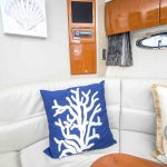 SEA HAVEN is a Formula 40 Cruiser Yacht For Sale in San Diego-18
