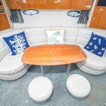 SEA HAVEN is a Formula 40 Cruiser Yacht For Sale in San Diego-26