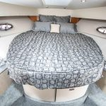 SEA HAVEN is a Formula 40 Cruiser Yacht For Sale in San Diego-30