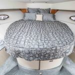 SEA HAVEN is a Formula 40 Cruiser Yacht For Sale in San Diego-31