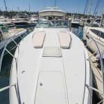 SEA HAVEN is a Formula 40 Cruiser Yacht For Sale in San Diego-37