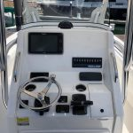 is a Regulator 25 Yacht For Sale in Newport Beach-5