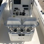 is a Regulator 25 Yacht For Sale in Newport Beach-6