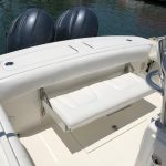 is a Regulator 25 Yacht For Sale in Newport Beach-7