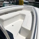 is a Regulator 25 Yacht For Sale in Newport Beach-8