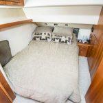 DEVOCEAN is a Riviera G2 Flybridge Yacht For Sale in San Diego-29