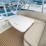 DEVOCEAN is a Riviera G2 Flybridge Yacht For Sale in San Diego-23