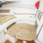 Good Times is a Grady-White Express 330 Yacht For Sale in San Diego-7
