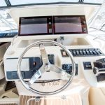 Good Times is a Grady-White Express 330 Yacht For Sale in San Diego-10