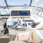 Good Times is a Grady-White Express 330 Yacht For Sale in San Diego-11