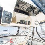 Good Times is a Grady-White Express 330 Yacht For Sale in San Diego-12