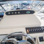 Good Times is a Grady-White Express 330 Yacht For Sale in San Diego-13
