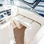 Good Times is a Grady-White Express 330 Yacht For Sale in San Diego-14