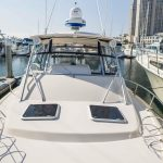 Good Times is a Grady-White Express 330 Yacht For Sale in San Diego-17