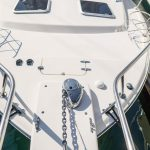 Good Times is a Grady-White Express 330 Yacht For Sale in San Diego-18