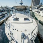 Good Times is a Grady-White Express 330 Yacht For Sale in San Diego-20