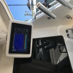 SEAS THE DAY is a Cabo Flybridge Yacht For Sale in San Diego-44