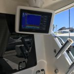 SEAS THE DAY is a Cabo Flybridge Yacht For Sale in San Diego-4