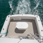 is a Phoenix Convertible Yacht For Sale in Dana Point-7