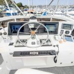 is a Phoenix Convertible Yacht For Sale in Dana Point-5