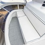 is a Phoenix Convertible Yacht For Sale in Dana Point-6