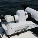 Game Dog is a Robalo 246 Cayman Yacht For Sale in Houston-25