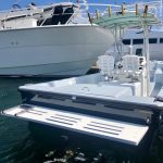 GREAT DEAL is a Angler Diesel Panga Yacht For Sale in San Diego-5