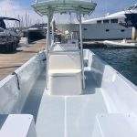 GREAT DEAL is a Angler Diesel Panga Yacht For Sale in San Diego-6