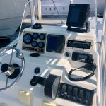 GREAT DEAL is a Angler Diesel Panga Yacht For Sale in San Diego-3