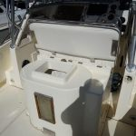 is a World Cat 266 SC Yacht For Sale in San Diego-8