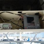 is a World Cat 266 SC Yacht For Sale in San Diego-11