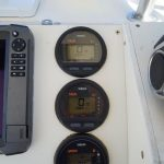 is a World Cat 266 SC Yacht For Sale in San Diego-13