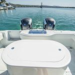 is a Freeman 37VH Yacht For Sale in Dana Point-14