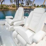 is a Freeman 37VH Yacht For Sale in Dana Point-11