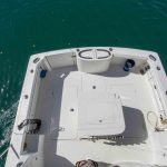 ROCK SOLID is a Henriques Convertible Yacht For Sale in San Diego-8