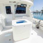 ROCK SOLID is a Henriques Convertible Yacht For Sale in San Diego-5