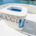 ROCK SOLID is a Henriques Convertible Yacht For Sale in San Diego-6