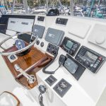 ROCK SOLID is a Henriques Convertible Yacht For Sale in San Diego-11