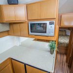 ROCK SOLID is a Henriques Convertible Yacht For Sale in San Diego-23