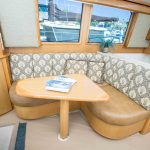 ROCK SOLID is a Henriques Convertible Yacht For Sale in San Diego-24