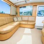 ROCK SOLID is a Henriques Convertible Yacht For Sale in San Diego-20