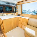 ROCK SOLID is a Henriques Convertible Yacht For Sale in San Diego-21