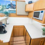 ROCK SOLID is a Henriques Convertible Yacht For Sale in San Diego-22