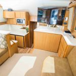ROCK SOLID is a Henriques Convertible Yacht For Sale in San Diego-18