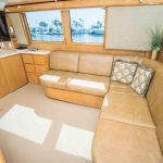 ROCK SOLID is a Henriques Convertible Yacht For Sale in San Diego-17