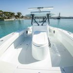 is a Freeman 37VH Yacht For Sale in Miami-5