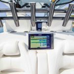 is a Freeman 37VH Yacht For Sale in Miami-13