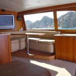 KARMA is a Sculley Custom Carolina Sportfisher Yacht For Sale in San Diego-15